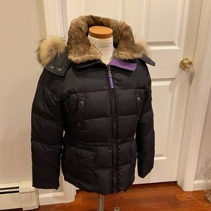 🥶 Marc Andrew Marc down jacket 🥶